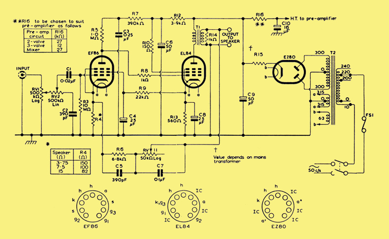 Rcd Tester Circuit Diagram furthermore Mcdonnell Douglas Fa 18 Hor as well Transmitterkits likewise Circuit Of Fm Transmitter in addition . on vintage radio schematics